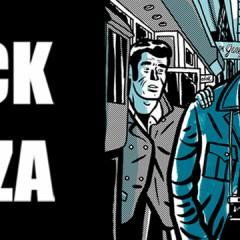 Fermín Muguruza te invita a bailar con Black is Beltza