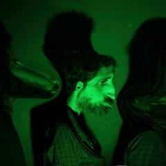 The Dry Mouths presenta el videoclip de 'Cold Mind'