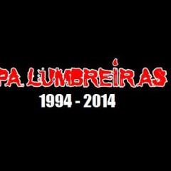 Aúpa Lumbreiras dejará de celebrarse. 1994-2014. DEP