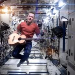 'Space Oddity', el vídeo que nunca debió desaparecer…