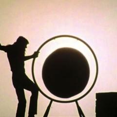 Las mejores imágenes de la historia de la música Vol.1