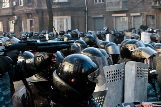 Rob Hustle | Call the Cops (Contenido Explícito)