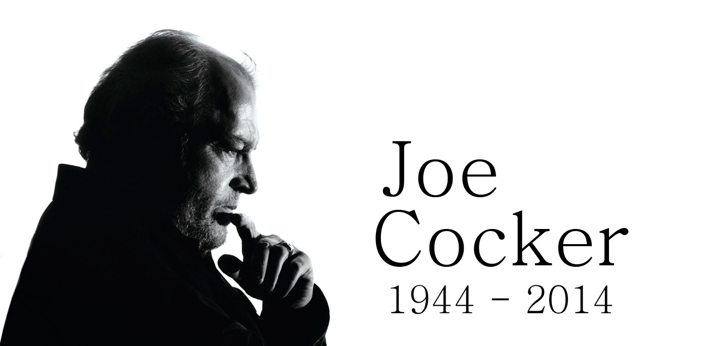 joe-cocker
