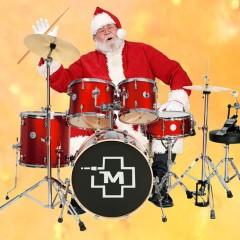 Mamá, ¡Cómprame un tambor! | Posibles regalos para Percusionistas