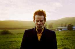 Ardores de California. Tom Waits