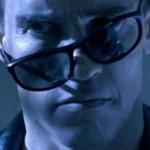 Foto del perfil de Skynet