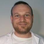 Foto del perfil de Dr. Úbeda
