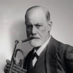 Foto del perfil de Dr. Oliva