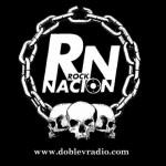 Foto del perfil de rocknacion