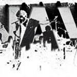 Foto del perfil de Nav3