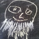 Foto del perfil de Dr. B. Barbitúriko