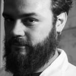 Foto del perfil de Dr. Galsía